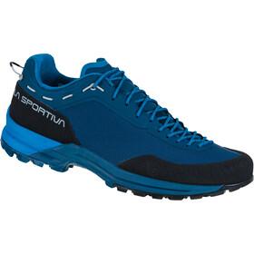 La Sportiva TX Guide Shoes Men opal/neptune